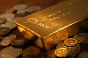 Info On Buying Precious Metals